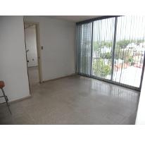 Foto de oficina en renta en, miraval, cuernavaca, morelos, 2336056 no 01