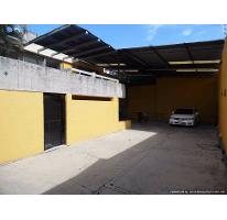 Foto de oficina en renta en, miraval, cuernavaca, morelos, 2400810 no 01