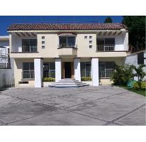 Foto de casa en renta en  , miraval, cuernavaca, morelos, 2681593 No. 01