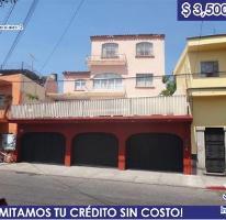 Foto de casa en venta en - -, miraval, cuernavaca, morelos, 3938223 No. 01