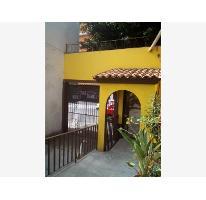 Foto de casa en venta en  , miraval, cuernavaca, morelos, 2973396 No. 01