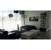 Foto de departamento en renta en, miravalle, monterrey, nuevo león, 1615386 no 01