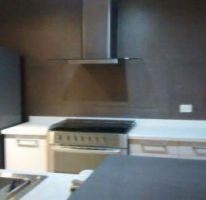 Foto de departamento en venta en, miravalle, monterrey, nuevo león, 2238530 no 01