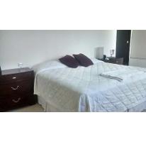 Foto de departamento en renta en, miravalle, monterrey, nuevo león, 2400410 no 01