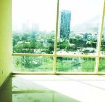 Foto de departamento en venta en  , miravalle, monterrey, nuevo león, 3949226 No. 01