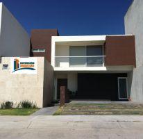 Foto de casa en condominio en venta en, miravalle, san luis potosí, san luis potosí, 1045819 no 01