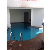 Foto de casa en condominio en renta en, miravalle, san luis potosí, san luis potosí, 1079055 no 01