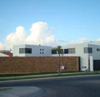 Foto de casa en condominio en venta en, miravalle, san luis potosí, san luis potosí, 1094017 no 01