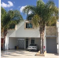 Foto de casa en condominio en venta en, miravalle, san luis potosí, san luis potosí, 1115741 no 01