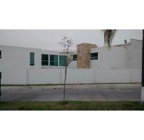 Foto de casa en condominio en renta en, miravalle, san luis potosí, san luis potosí, 1199429 no 01