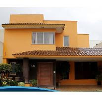 Foto de casa en venta en, miravalle, san luis potosí, san luis potosí, 1201979 no 01