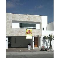 Foto de casa en venta en  , miravalle, san luis potosí, san luis potosí, 1254703 No. 01