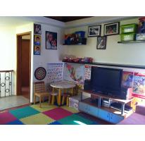 Foto de casa en venta en  , miravalle, san luis potosí, san luis potosí, 1257101 No. 01