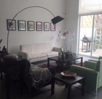 Foto de casa en venta en, miravalle, san luis potosí, san luis potosí, 1679090 no 01