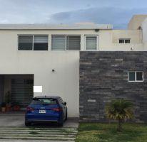 Foto de casa en venta en, miravalle, san luis potosí, san luis potosí, 1725684 no 01