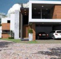 Foto de casa en condominio en venta en, miravalle, san luis potosí, san luis potosí, 1804474 no 01