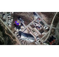 Foto de terreno comercial en venta en  , miravalle, san luis potosí, san luis potosí, 2051774 No. 01