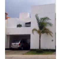 Foto de casa en condominio en venta en, miravalle, san luis potosí, san luis potosí, 2309196 no 01