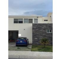 Foto de casa en venta en  , miravalle, san luis potosí, san luis potosí, 2311618 No. 01