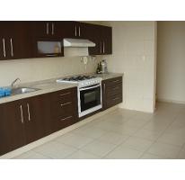 Foto de casa en renta en  , miravalle, san luis potosí, san luis potosí, 2326404 No. 01