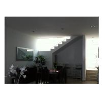 Foto de casa en venta en  , miravalle, san luis potosí, san luis potosí, 2366546 No. 01