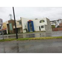 Foto de casa en renta en  , miravalle, san luis potosí, san luis potosí, 2599464 No. 01