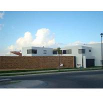 Foto de casa en venta en  , miravalle, san luis potosí, san luis potosí, 2611733 No. 01