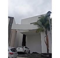 Foto de casa en venta en  , miravalle, san luis potosí, san luis potosí, 2629944 No. 01