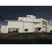 Foto de casa en renta en  , miravalle, san luis potosí, san luis potosí, 2640241 No. 01