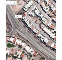 Foto de terreno habitacional en venta en  , miravalle, san luis potosí, san luis potosí, 2935989 No. 01