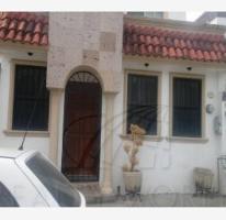 Foto de casa en venta en miravista 0000, miravista i, general escobedo, nuevo león, 3240802 No. 01