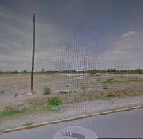 Foto de terreno comercial en venta en  , miravista i, general escobedo, nuevo león, 1184693 No. 01