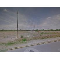 Foto de terreno comercial en venta en, miravista i, general escobedo, nuevo león, 1184693 no 01