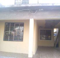 Foto de casa en venta en, miravista i, general escobedo, nuevo león, 1237207 no 01