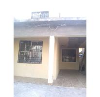 Foto de casa en venta en  , miravista i, general escobedo, nuevo león, 1237207 No. 01