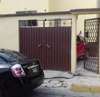 Foto de casa en venta en mirtos 17 , lomas de san mateo, naucalpan de juárez, méxico, 4024937 No. 01