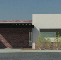 Foto de casa en venta en misin de san jernimo, residencial el refugio, querétaro, querétaro, 1215745 no 01
