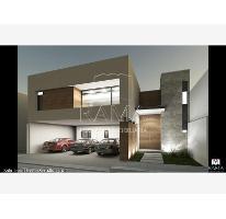 Foto de casa en venta en  , misión canterías, monterrey, nuevo león, 2092821 No. 01