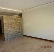 Foto de casa en venta en, misión canterías, monterrey, nuevo león, 2123058 no 01