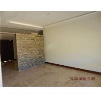 Foto de casa en venta en  , misión canterías, monterrey, nuevo león, 2123058 No. 01