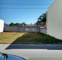 Foto de casa en venta en, misión canterías, monterrey, nuevo león, 2180707 no 01