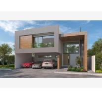 Foto de casa en venta en  , misión canterías, monterrey, nuevo león, 2697162 No. 01