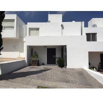 Foto de casa en venta en  , misión cimatario, querétaro, querétaro, 2341692 No. 01