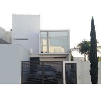 Foto de casa en venta en  , misión cimatario, querétaro, querétaro, 2723845 No. 01