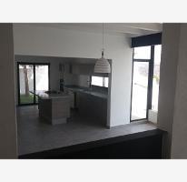 Foto de casa en venta en misión conca 562, misión de concá, querétaro, querétaro, 0 No. 04