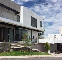 Foto de casa en venta en mision conca, misión de concá, querétaro, querétaro, 2097998 no 01