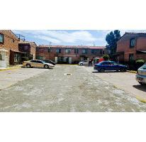 Foto de casa en venta en misión de acolman , misiones i, cuautitlán, méxico, 0 No. 03