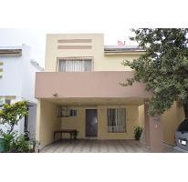 Foto de casa en venta en, misión de anáhuac 1er sector, general escobedo, nuevo león, 1488027 no 01