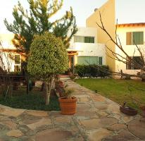 Foto de casa en venta en mision de capistrano 0, juriquilla, querétaro, querétaro, 0 No. 01
