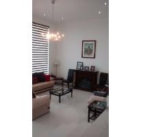 Foto de casa en venta en, misión de concá, querétaro, querétaro, 1285839 no 01